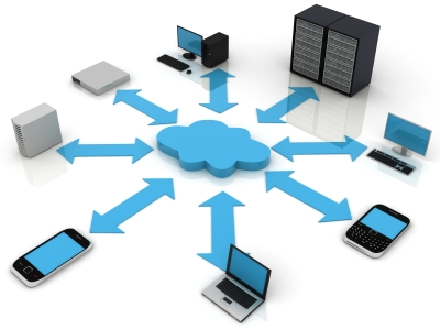 Why Internet Marketers Need Enterprise Hosting Solutions
