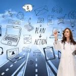 Why It Is Important To Invest In The Right Technology For A Business Startup