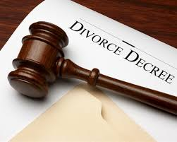Going Through A Divorce? You Need To Know How To Hire A Divorce Attorney