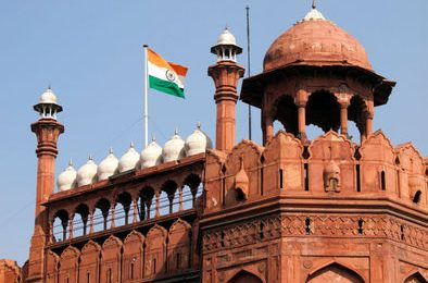 Exploring The Wonders Of Delhi and Its Neighborhood States On An Extended Tour