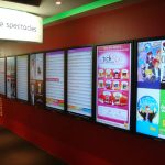 Digital Signage Platforms Selecting The Most Appropriate One