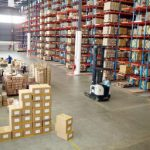 7 Ways To Organize Your Warehouse For Better Productivity