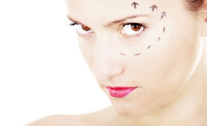 5 Most Popular Cosmetic Procedures In Australia