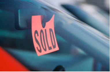 Where and How To Sell Cars To Make Best Deal Ever