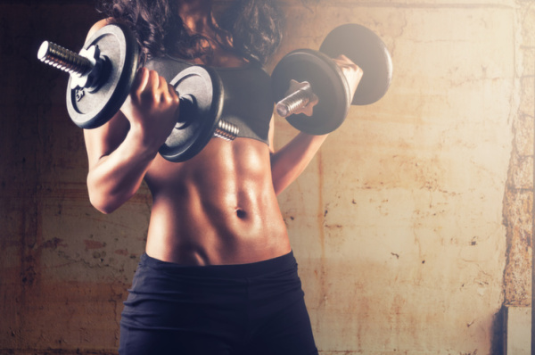 7 Training Myths That Kill Muscle Growth
