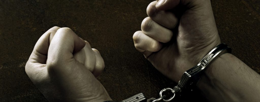 Bail Payment - Some Commonly Asked Questions Regarding The Topic