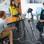 Benefits Of Enhancing Your Skills In An Acting College In London