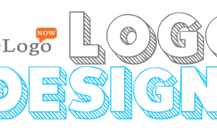 Logo Designing For Branding - Brand Questions To Ask Before Designing A Logo