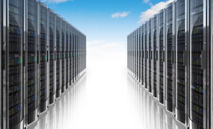 Cloud or Servers: Which IT Solution Should Your Business Adopt?