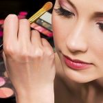Cosmetic Product for Women
