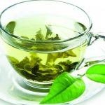 Enjoy Detox Tea To Stay Fitter Than Ever!