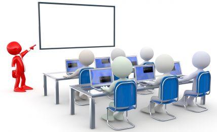 Expert Tips To Pass Citrix Netscaler Certification Online