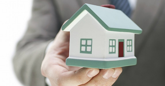 Ideas To Get Qualified To Get A House Mortgage Loan