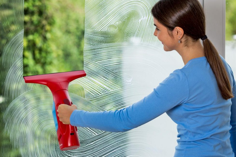 Just Choose Fresh Air Filters And Invite Pleasant And Clean Air To Your House