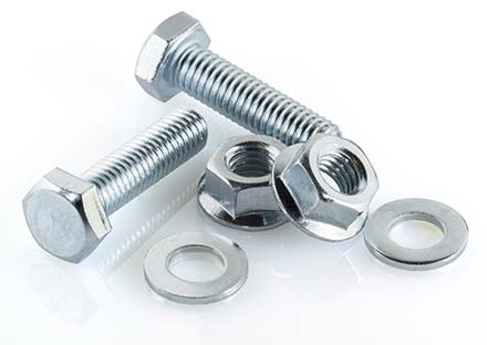 Lease In Trucking – Learn The Nuts and Bolts Of This Terminology