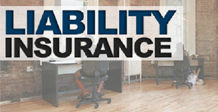 Professional Liability Insurance: Don't Risk Going Without It