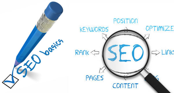 The Popular Off Page SEO Techniques