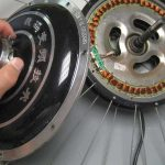 Top 5 Tips For Electric Motor Repair San Diego