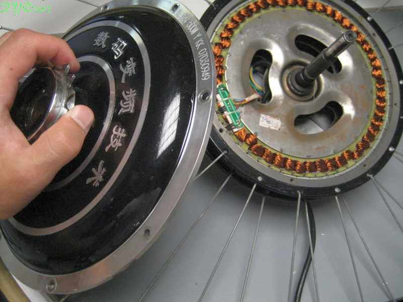 Top 5 Tips For Electric Motor Repair San Diego