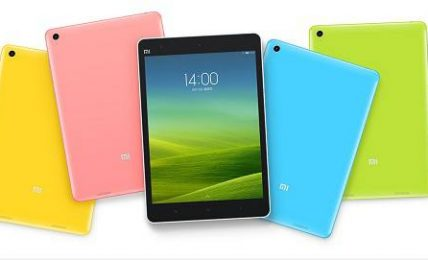 Top Performing Tablets Merely Under 15000 That Are A Steal!