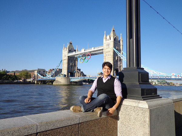 Why Students Need To Pursue Education In The Centre Of London