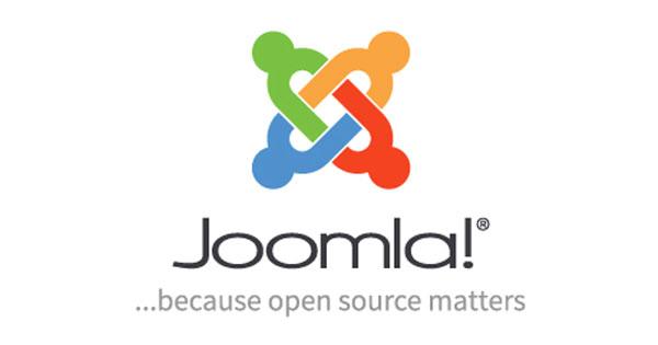 Why We Should Use Joomla
