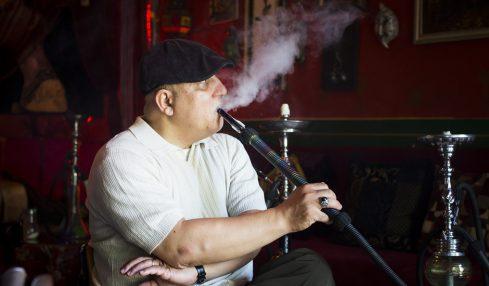 World Class Hookah Tube For Better Smoking Experience News