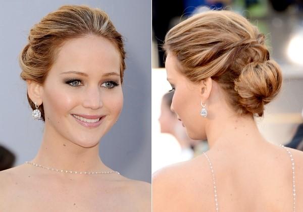 celebrity hair stylists