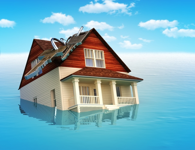 Why Flood Insurance Should Be Your Priority?