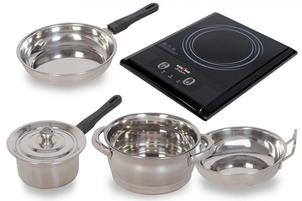 kenstar-kitchen-queen-induction-cooktop-with-cookware-set