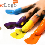 Quick Tips On Color Selection For Your Brand Logo