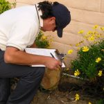 pest controllers Hertfordshire