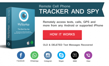 5 Things To Remember Before Installing A Spy Phone Application