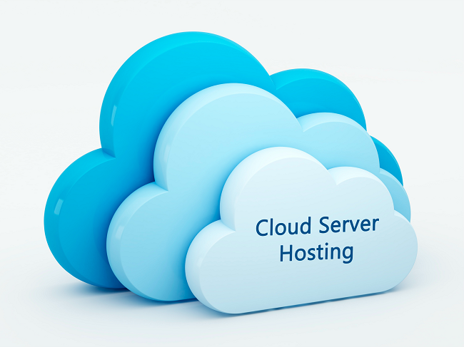 How To Choose Cloud Server Hosting Providers