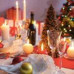 4 Budget Tips To Help You Spruce Up Your House For A Party