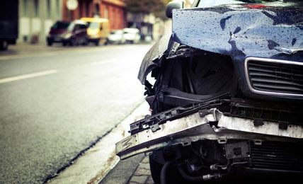 Avoid Making These Mistakes While Handling Your Accident Lawsuit