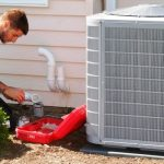 Do You Have An AC Installed Opt For A Regular Servicing For Efficient Functioning