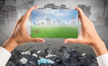 Top Future Recycling and Waste Management Trends