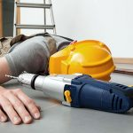 Don't Make An Error During Your Accident At Work Claim