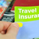 Factors To Keep In Mind While Choosing Your Travel Insurance Partner