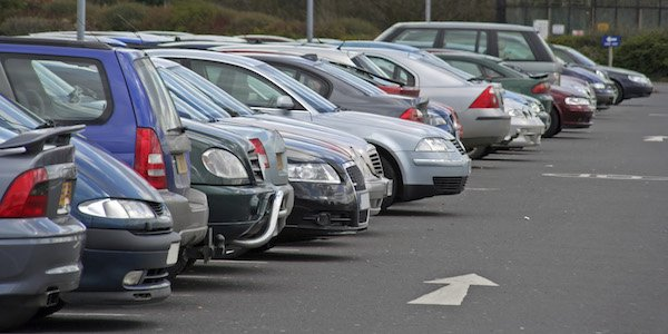 Financial Aspects To Consider While Quitting A Car Lease Early