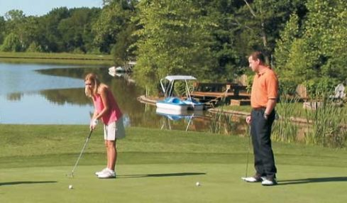 Plan The Most Amazing Golf Tours In Scotland With Us