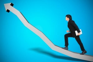 How To Find Out The Best Investment Firm