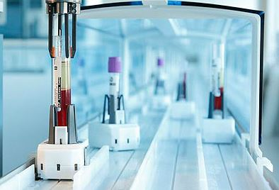 Inside The Laboratory How Technology Is Changing Modern Medicine