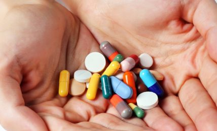 Medicines In Their Best Of State and Combination
