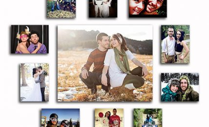Canvas Printing For Photographers