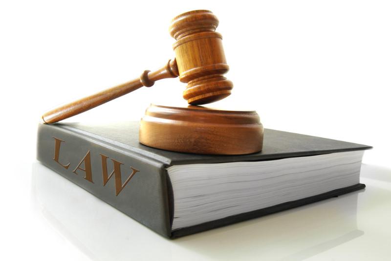 New Way Family Lawyers Brisbane