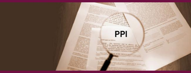 PPI-Claims