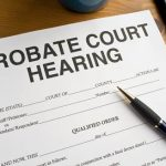 Avoiding Probate In California