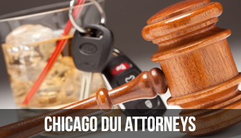 Things To Consider While Choosing A DUI Lawyer For You